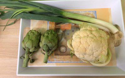 Protegido: Verduras de invierno