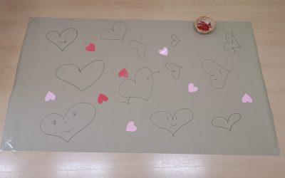 Protegido: ¡Feliz día de San Valentín!